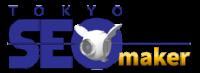 格安SEO対策の東京SEOメーカー